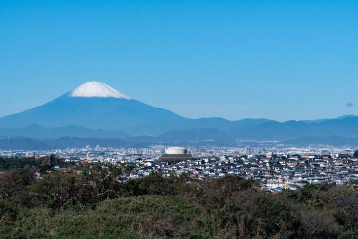 Фото №6 - Чемоданное настроение: 10 городов мира, куда стоит переехать в 2020 году