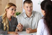 Подготовка к отцовству: какие обследования нужно пройти мужчине