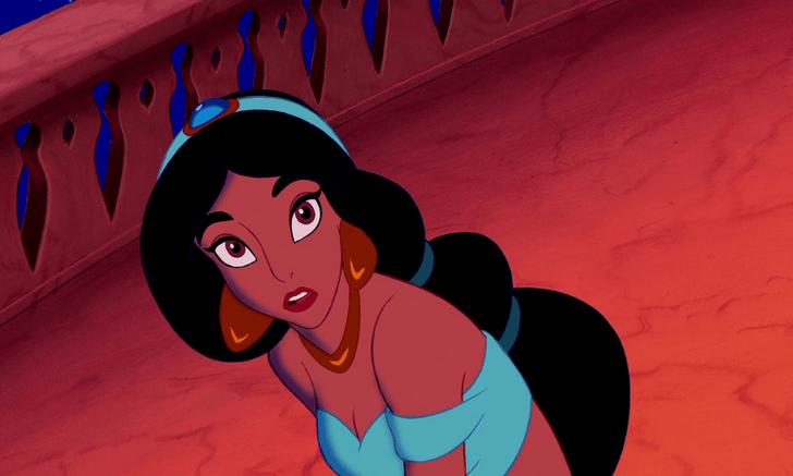 Фото №12 - Какой ты персонаж Disney по знаку зодиака? ✨