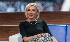 Татьяна Овсиенко станет бабушкой