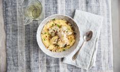 Как приготовить цветную капусту на сковороде: 3 рецепта