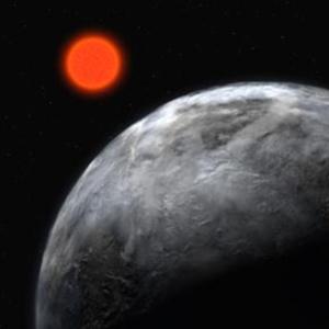 Фото №1 - Новые возможности для поиска обитаемых планет