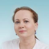Ника Дроздовская