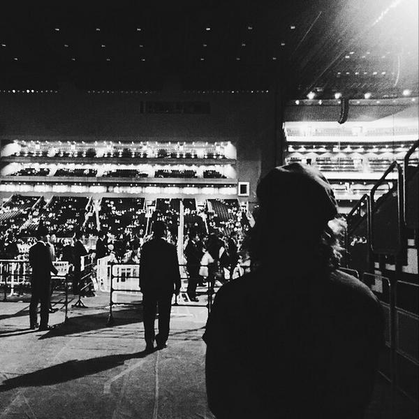 Фото №9 - Instagram недели: Лучшие фото звезд