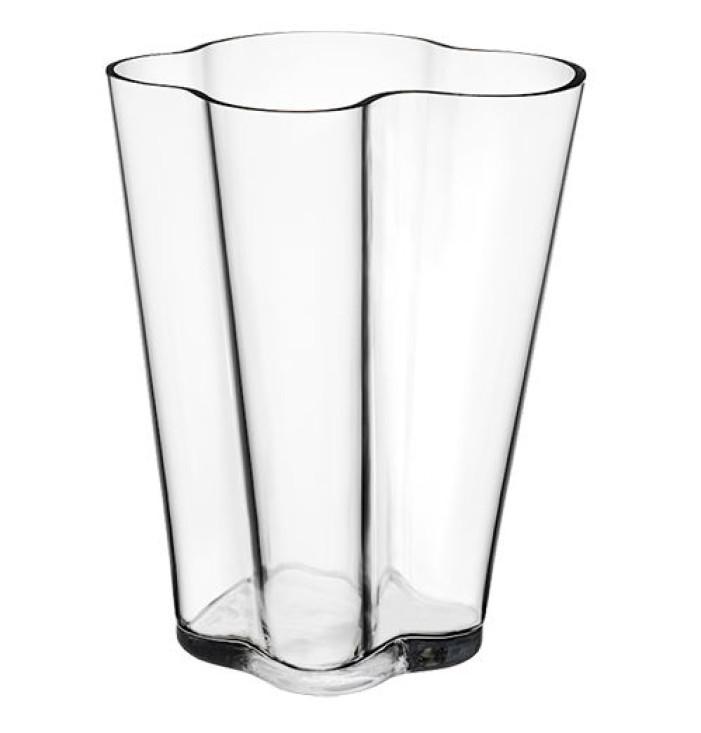 Фото №5 - Лучшие вазы для осенних букетов
