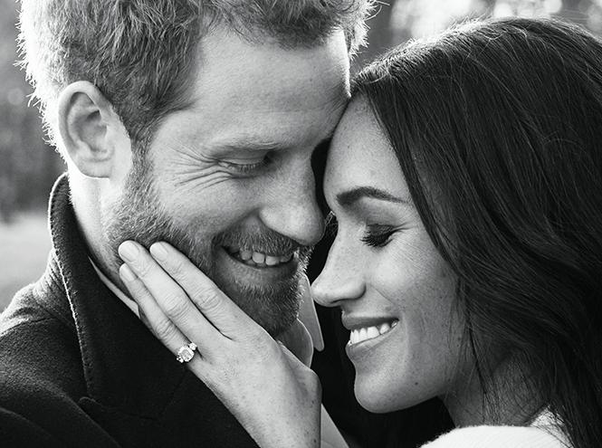 Фото №10 - Кейт и Уильям или Меган и Гарри: чьи отношения крепче, глубже и романтичнее