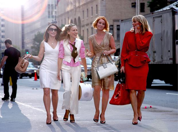 Фото №1 - Женская дружба: почему мы не умеем критиковать подруг