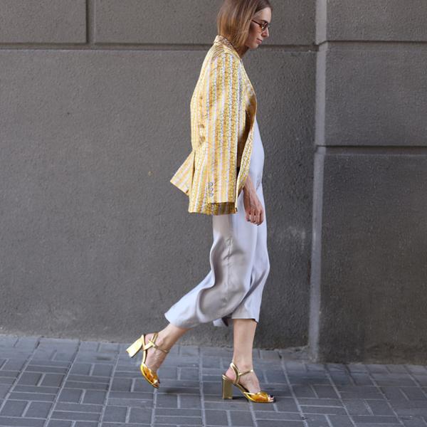 Фото №5 - Московским модницам показали Episodes from Milan