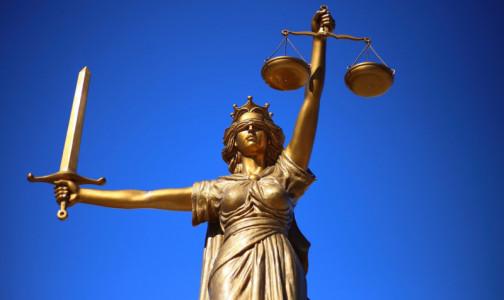 Фото №1 - Суд оправдал Елену Мисюрину. Гематолога обвиняли во врачебной ошибке, которая привела к смерти пациента
