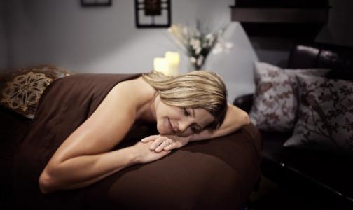 """Фото №1 - Нужны ли пациентам с диагнозом """"рак"""" баня, фитнес и массаж, объясняют онкологи"""