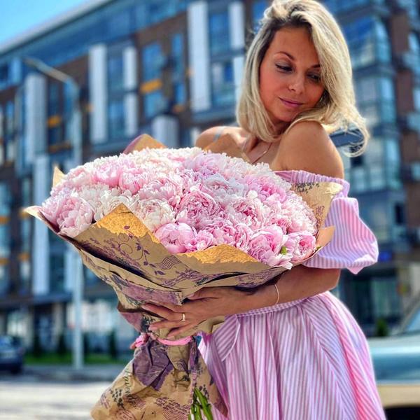 Дарья Сагалова фото, инстаграм, возраст, личная жизнь