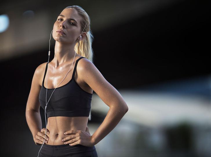 Фото №1 - Подготовка к марафону: как начать бегать