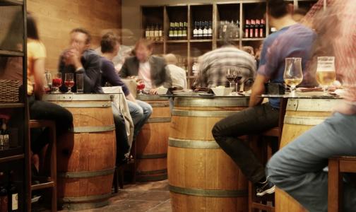 Фото №1 - Противники алкоголя оказались самыми психически здоровыми жителями планеты