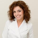 Нана Гезалова