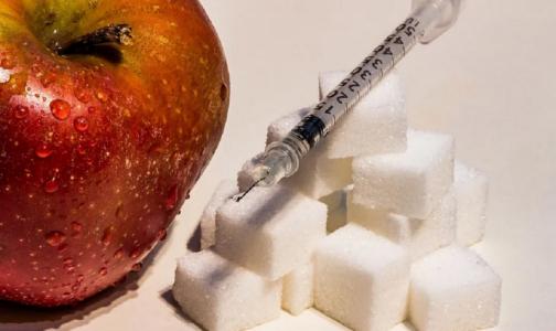 Фото №1 - Как распознать диабет и жить с ним: эксперты развеяли распространенные мифы