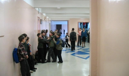 Фото №1 - Школьникам расскажут о безопасности