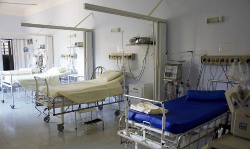 Фото №1 - Число частных клиник растет. Минздрав обещает «принять меры»