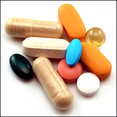 Фото №1 - Витамины бьют исподтишка