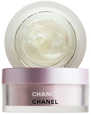 Крем Chanel Chance