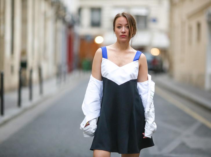 Фото №43 - 10 самых модных платьев этого лета