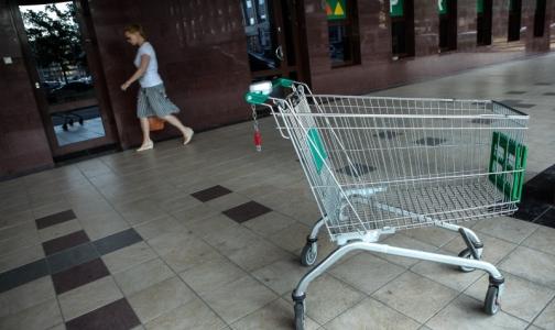 Фото №1 - Правительство вернет в Россию импортные продукты для диабетиков и аллергиков