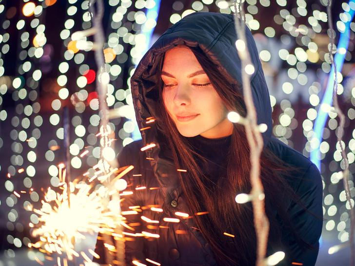 Фото №1 - Гороскоп для успешных женщин с 21 по 27 декабря
