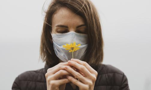Фото №1 - Российские ученые дали прогноз по спаду заболеваемости коронавирусом в стране