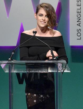 Фото №5 - Women In Film-2015: гости и победители