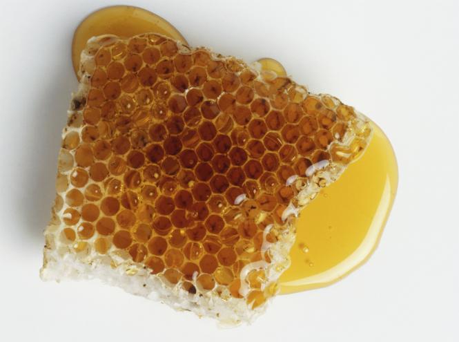 Фото №7 - 9 продуктов для повышения иммунитета