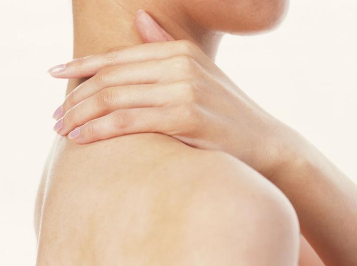 Фото №1 - 5 проблем с кожей, которые можно решить при помощи вазелина