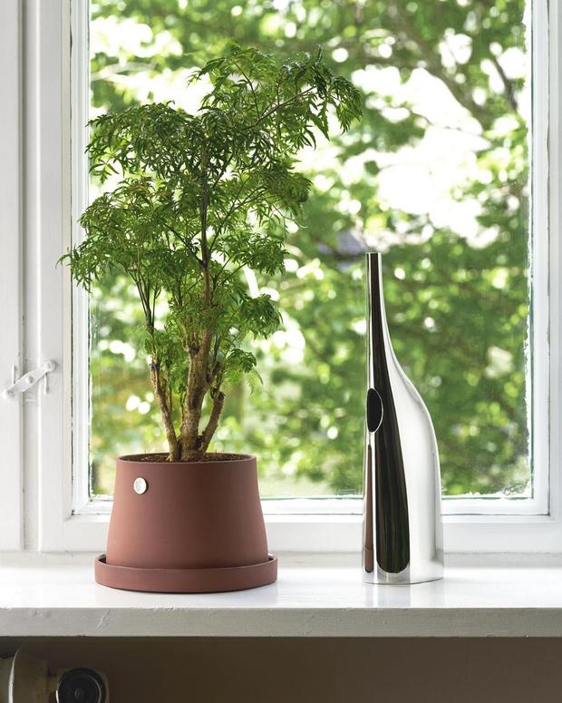 Фото №6 - Terra: аксессуары для садоводства от Snøhetta