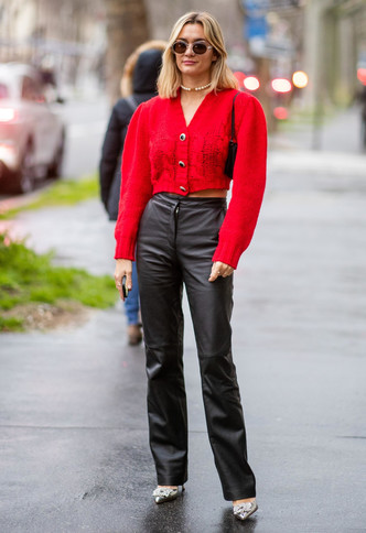 Фото №13 - Самые модные кардиганы для осени и зимы 2021