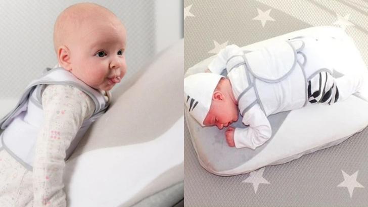 Фото №10 - Это пригодится: 15 гениальных гаджетов для молодых мам и малышей