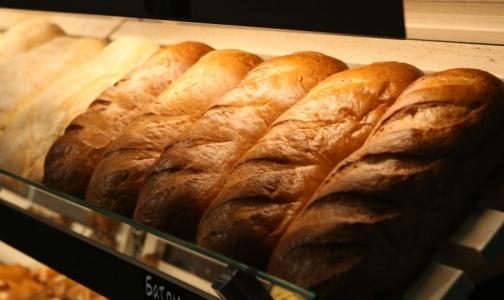 Фото №1 - Россияне злоупотребляют хлебом и картошкой