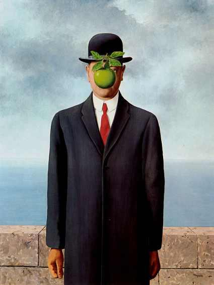 Magritte_TheSonOfMan.jpg