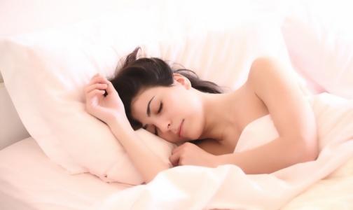Фото №1 - Врачи диагностируют «истинную сонливость» по скорости засыпания