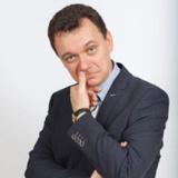 Павел Торубаров