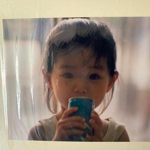 Фото №5 - Фотоальбом: как выглядели звезды корейских дорам, когда были маленькими