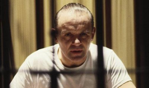 Фото №1 - В Британии известный каннибал стал поваром в психбольнице