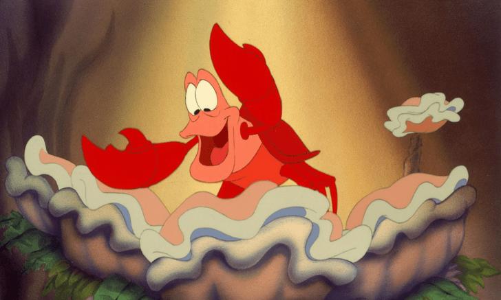 Фото №8 - Какой ты персонаж Disney по знаку зодиака? ✨