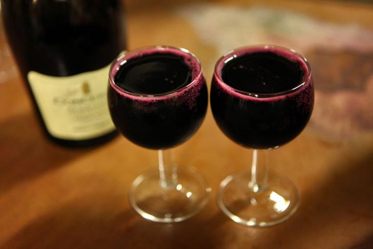 Фото №1 - Психологи оценили изменения личности под влиянием алкоголя