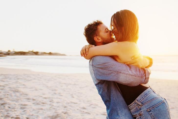 Фото №2 - Теория батареек: 5 способов наконец найти любовь