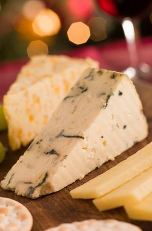 Фото №7 - Особенности рождественского ужина во Франции: традиции и яркая символика