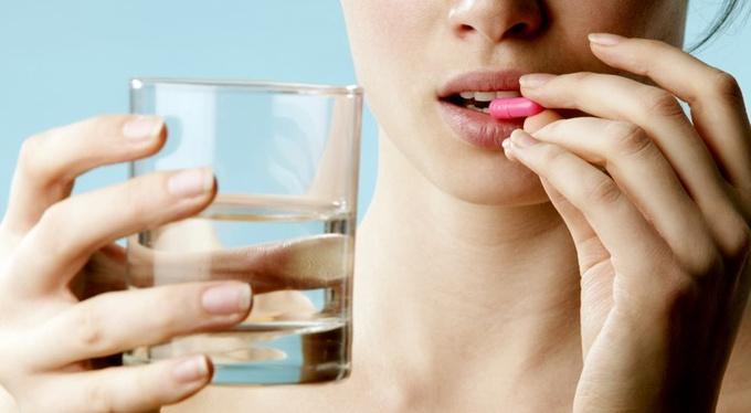 Витамины: маркетинговый ход или важная составляющая рациона?