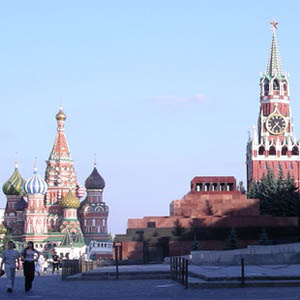 Фото №1 - Красную площадь ждет ремонт