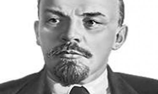 Фото №1 - Американский врач и петербургский ученый назвали новые причины смерти Ленина