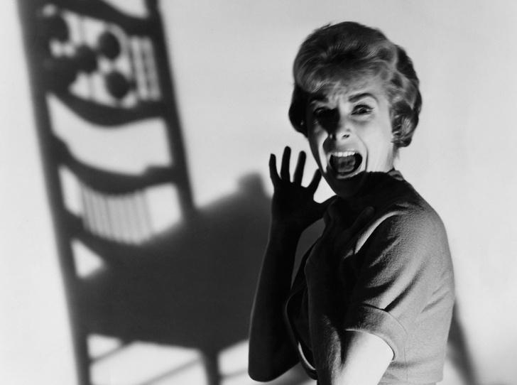 Фото №2 - 13 образцовых фильмов ужасов с точки зрения феминисток