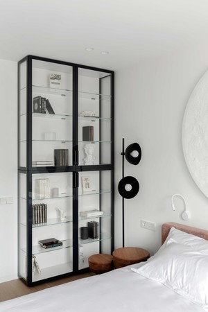 Фото №14 - Легче воздуха: уютная квартира 70 м² в Минске