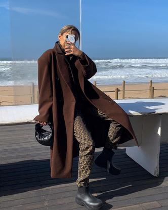 Фото №5 - Модный гайд: собираем базовый гардероб на осень 2021