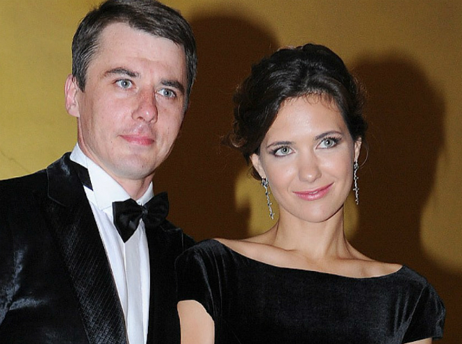 Фото №2 - Знаменитые пары, которые развелись после долгих лет брака